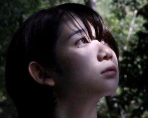 町田愛 Wiki風プロフ 真犯人フラグ