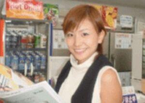 高内 三恵子 プロフィール