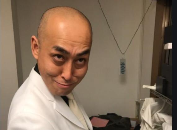 長谷川雅紀 学歴 プロフィール 錦鯉